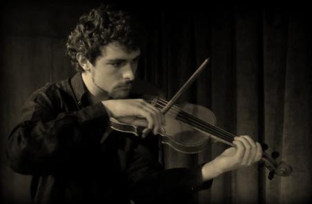 Francesco Bergamini