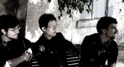 Edoardo Valorz, Yong-Cheon Shin, Francesco Bergamini