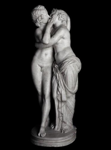amore-e-psichemusei-capitolini-02-665x904